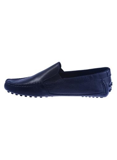 Bikkembergs Ayakkabı Siyah